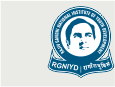 RGNIYD Central Library Online Catalog